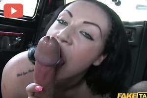 chanice loveit sex video